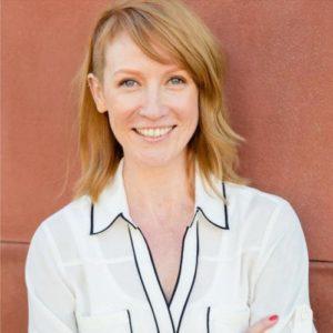 Belinda Weaver Copywrite Matters