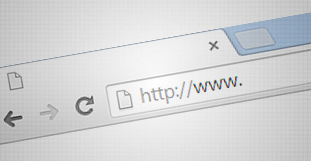 Advice for picking a domain name