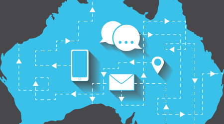 Survey of Australian content marketing experts