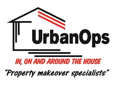 UrbanOps case study