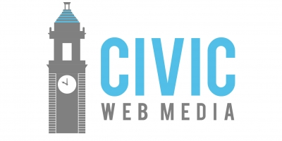 Civic Web Media (Newcastle)