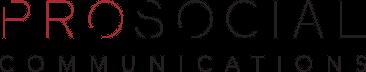 ProSocial Communications website