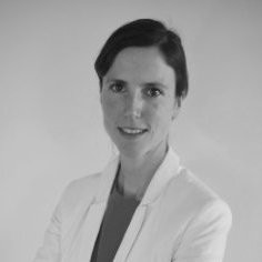 Karoline Spiessl, translationsNZ