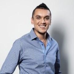Kavit Shah, Australia Post