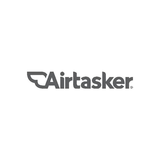 Airtasker SEO copy