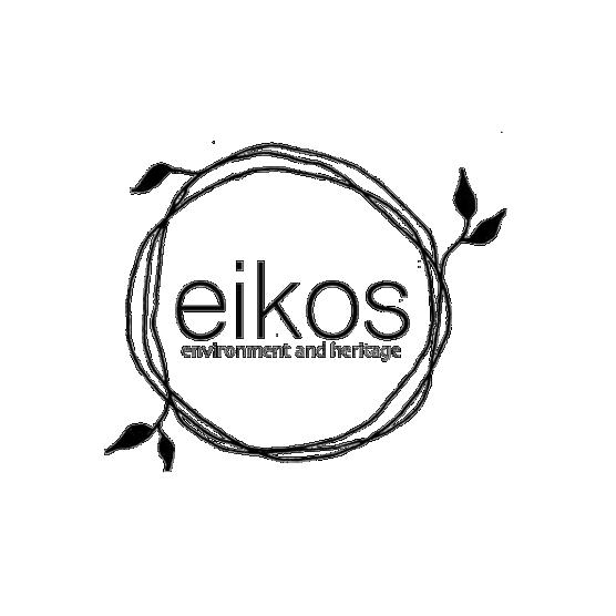 Eikos website