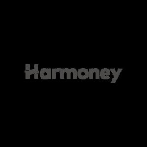 Harmoney finance content