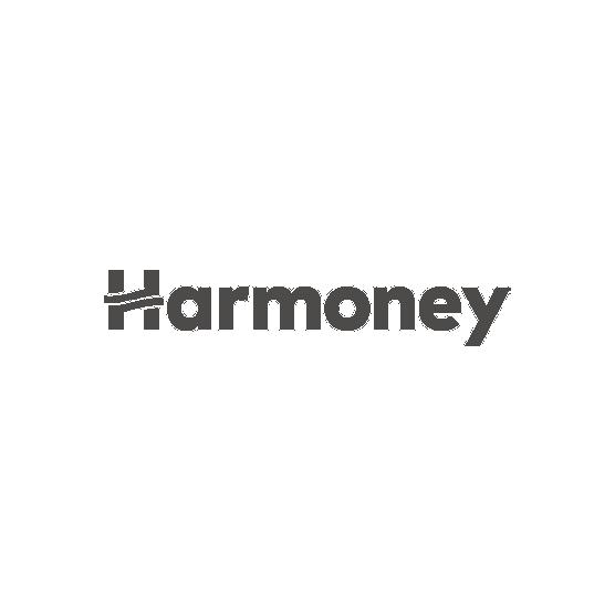 Harmoney finance - content