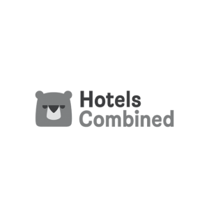 Hotels Combined travel copy