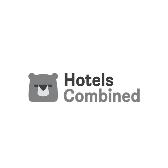 Hotels Combined - travel copy