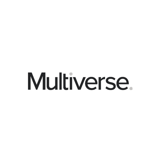 Multiverse social media