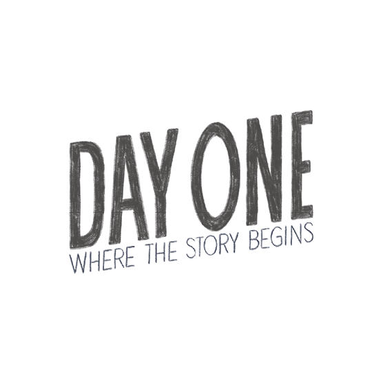 Welcome To Day One podcast articles