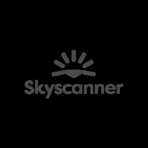 Skyscanner travel blogs