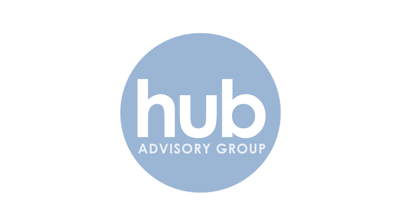 Hub Advisory Group