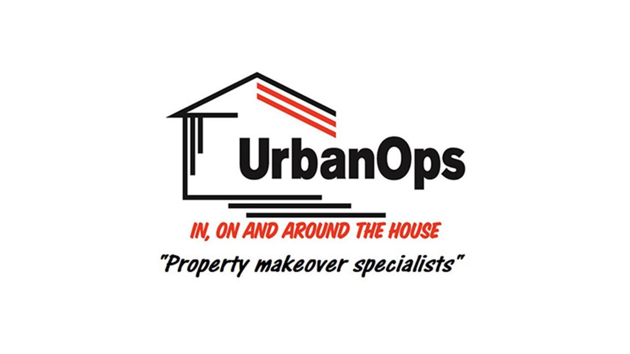 UrbanOps