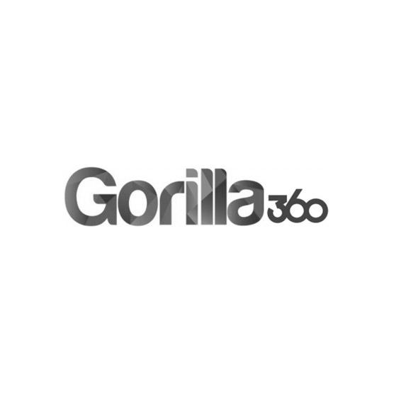Gorilla360