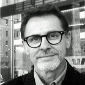 Grant Doyle