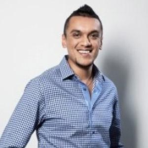 Kavit Shah