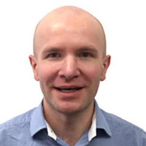 Lucas Bikowski