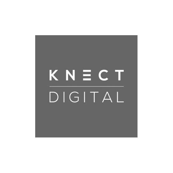 Knect Digital