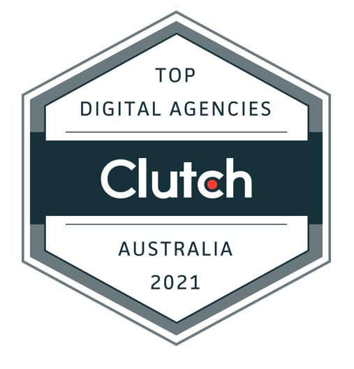 Digital Marketing Award