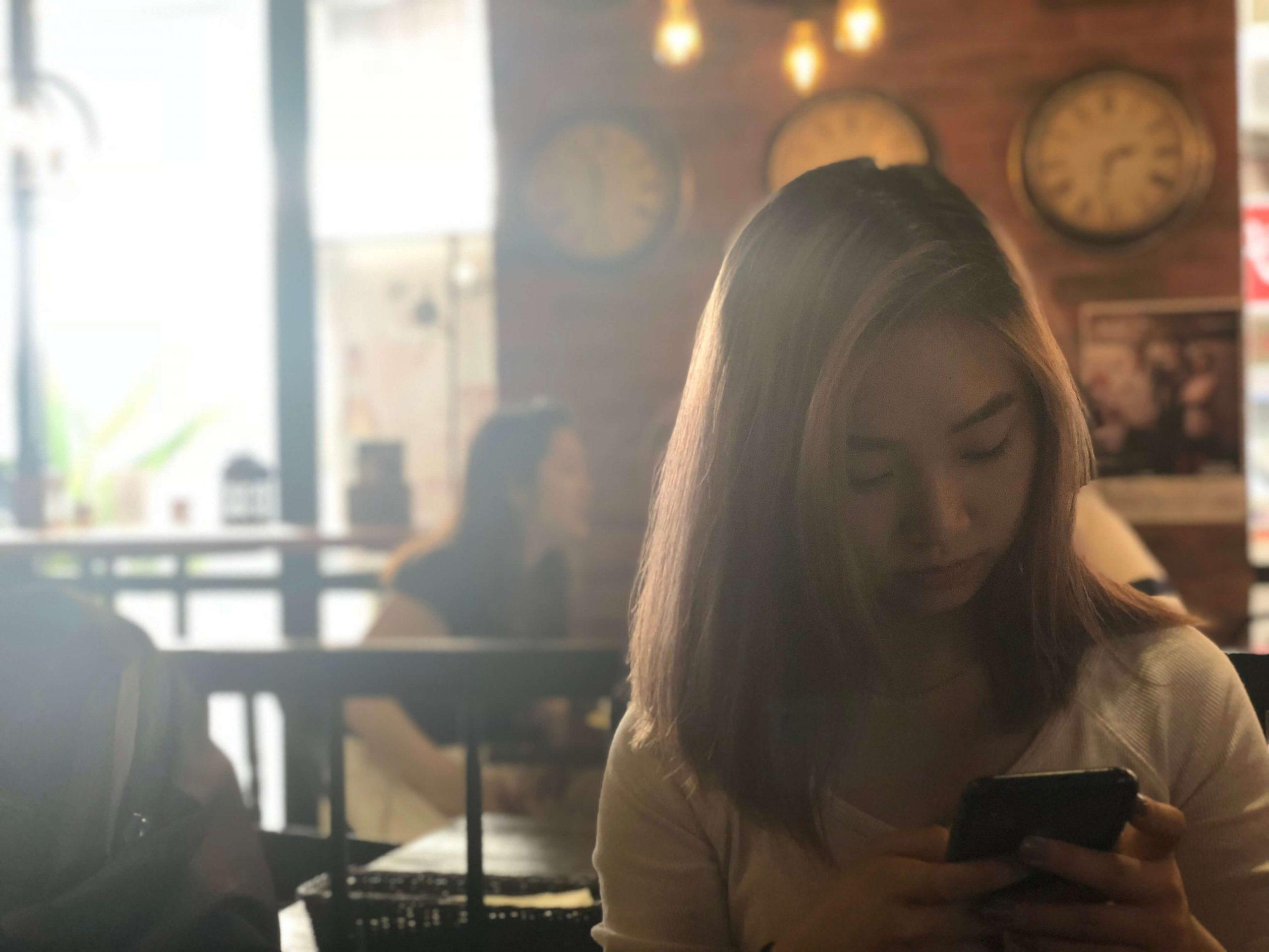 Seo Tips For Bing