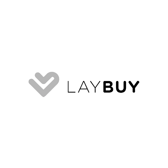 Laybuy finance articles
